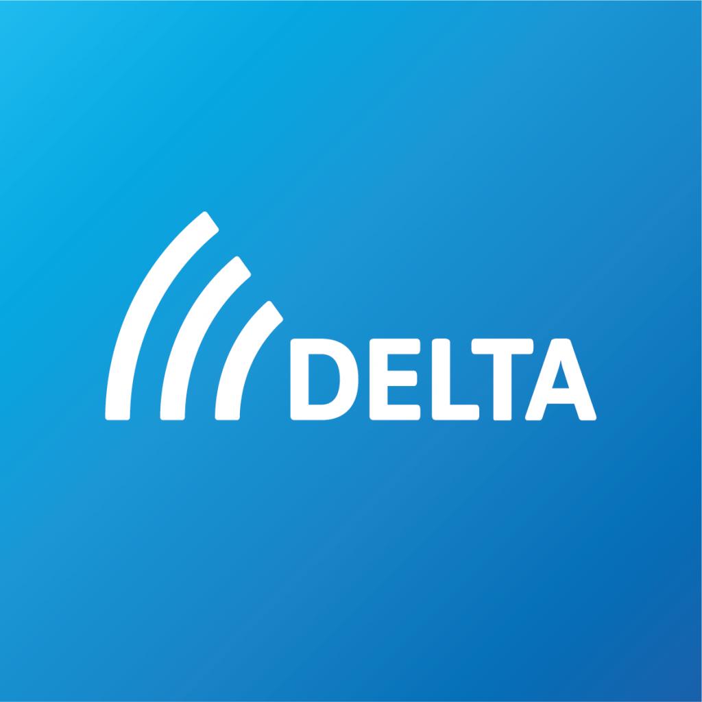 glasvezel delta