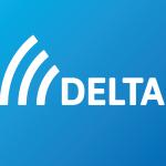 Delta Fiber neemt 50.000 aansluitingen over van Rekam