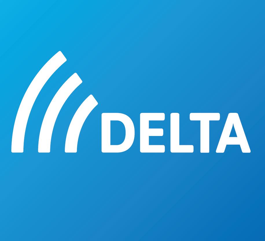 delta glasvezel West Betuwe