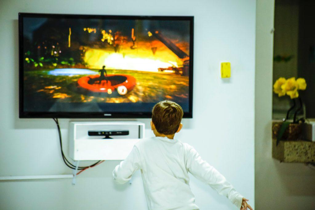 glasvezel internet en tv vergelijken
