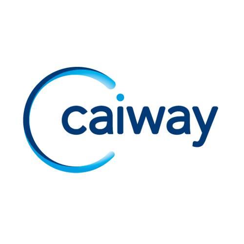 caiway-glasvezel Overijssel