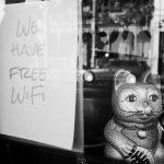 Wifi verbeteren – overal draadloos internet in huis