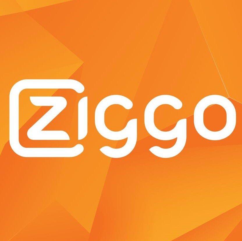 ziggo-glasvezel Overijssel