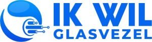 Lees meer over het artikel Glasvezel Maassluis