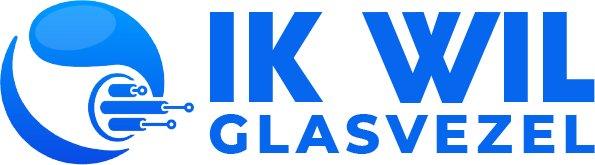 Glasvezel Ooststellingwerf