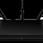 Wat is een router?