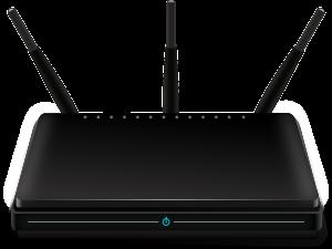 Lees meer over het artikel Wat is een router?